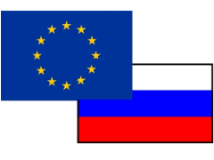 Russia-and-EU.